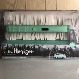 Paul Mitchell Other - Paul Mitchell Limited Edition hair straightener.